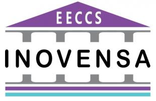 EECCS INOVENSA